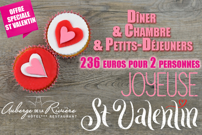 offre_speciale_st_valentin